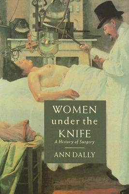 Women Under The Knife