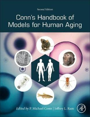 Conn's Handbook of Models for Human Aging