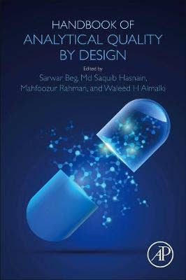Handbook of Analytical Quality by Design