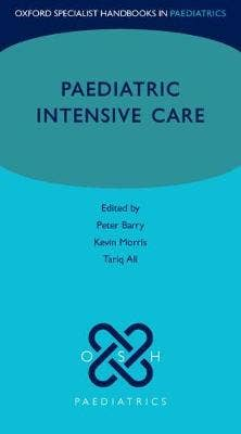 Paediatric Intensive Care