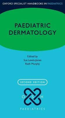 Paediatric Dermatology