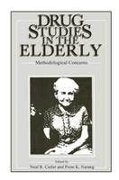 Drug Studies in the Elderly