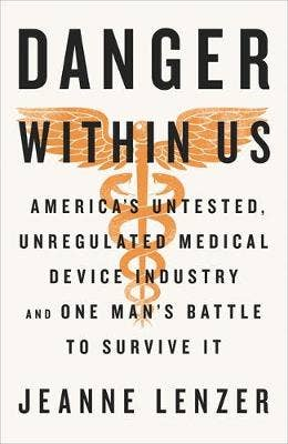 Danger Within Us