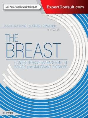 Breast, 5th revised edition