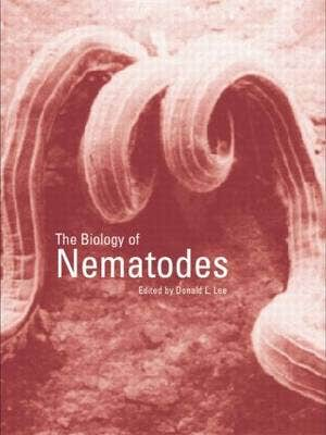 Biology of Nematodes