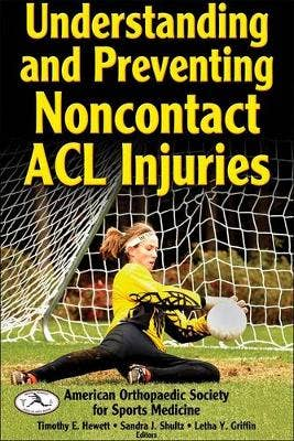 Understanding and Preventing Non-contact