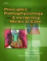 Principles of Pathophysiology and Emerge