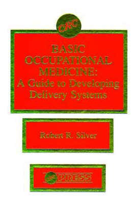 Basic Occupational Medicine