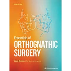 Essentials of Orthognathic Surgery