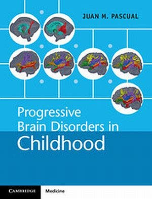 Neurodevelopmental and Neurodegenerative Disorders in Childhood