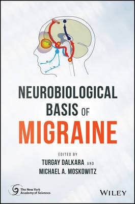 Neurobiological Basis of Migraine