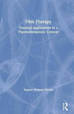 Film Therapy
