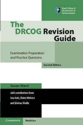 Drcog Revision Guide,2nd revised edition