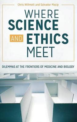 Where Science and Ethics Meet