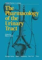 Pharmacology of the Urinary Tract