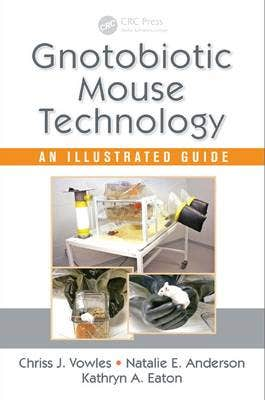 Gnotobiotic Mouse Technology