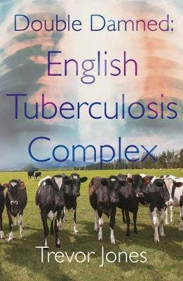 Double Damned: English Tuberculosis Complex