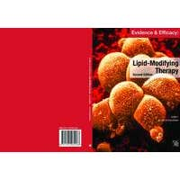 Evidence and Efficacy: Lipid-modifying Therapy