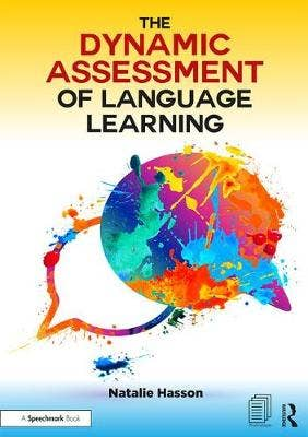 Dynamic Assessment for Language Learning