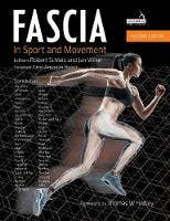 Fascia in Sport and Movement, Second edition