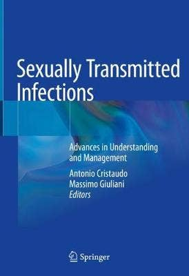 Sexually Transmitted Infections
