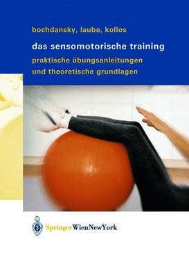 Sensomotorisches Training