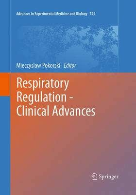 Respiratory Regulation - Clinical Advances