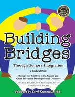 Building Bridges Through Sensory Integration