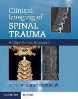 clinical_imaging_of_spinal_trauma.jpg