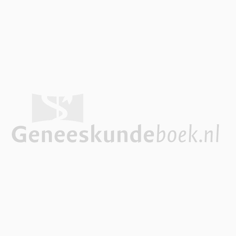 Kindertandheelkunde 2 Studenteneditie
